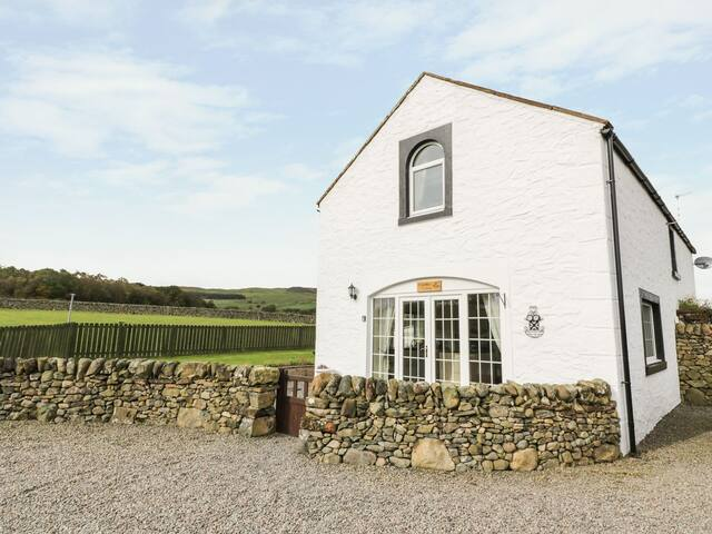 Arden Holiday Cottage a place to relax and unwind