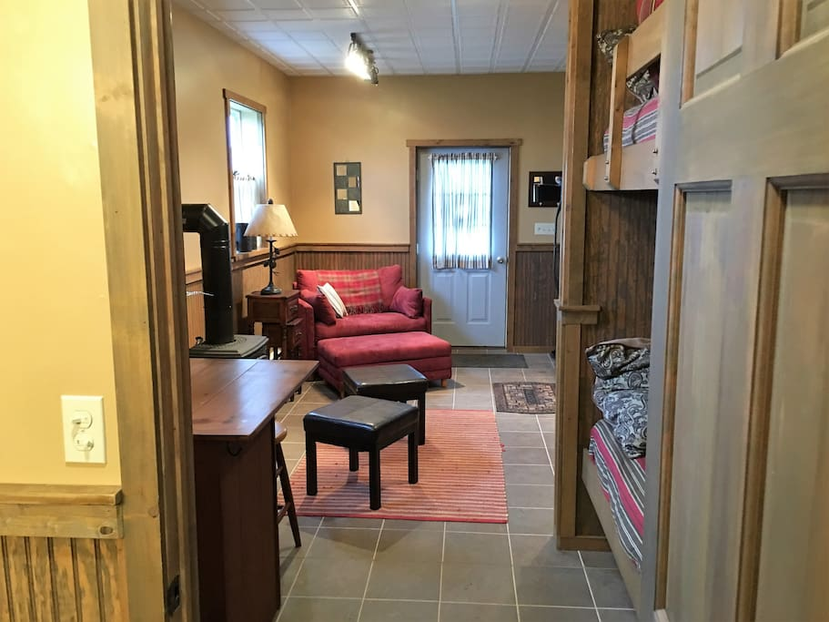 Apartments For Rent In Orwigsburg Pa