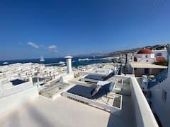 Star+of+the+Sea+%7C+Mykonos+Town