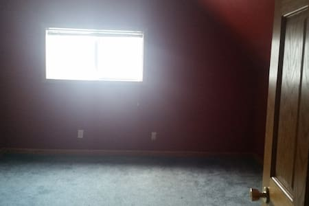 One Bedroom for rent - Short/long term rental only - Ashland