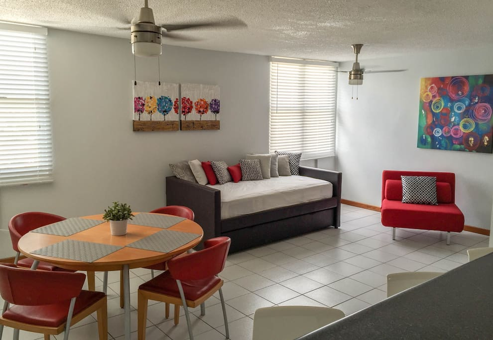 Rooms For Rent For Couples In Long Island