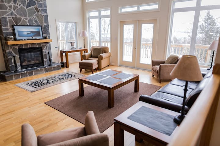 34 Mountain View - Humber Valley Resort