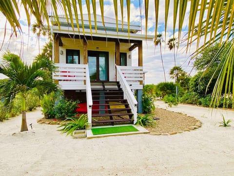 La Vida Belize Casita