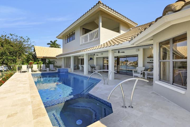 TIGERTAIL CT. 577 MARCO ISLAND VACATION RENTAL