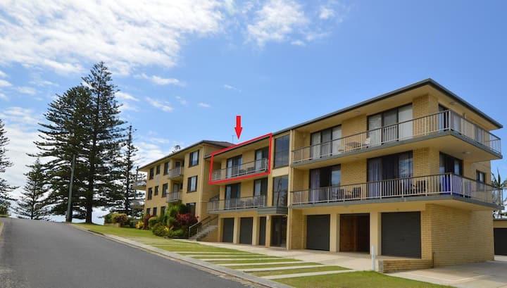 Flinders Lodge unit 9