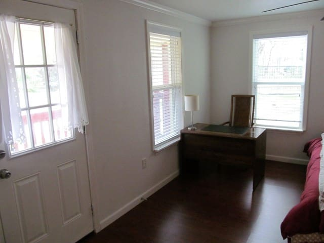 Spacious Comfort - Bacliff - House