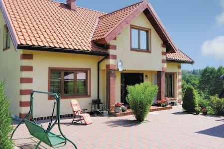 Cozy house by the Mielno Lake - Mielno
