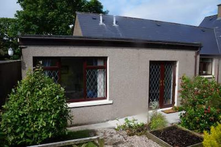 Eastmount Self-catering - Kirkwall - Wohnung