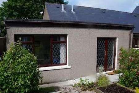 Eastmount Self-catering - Kirkwall