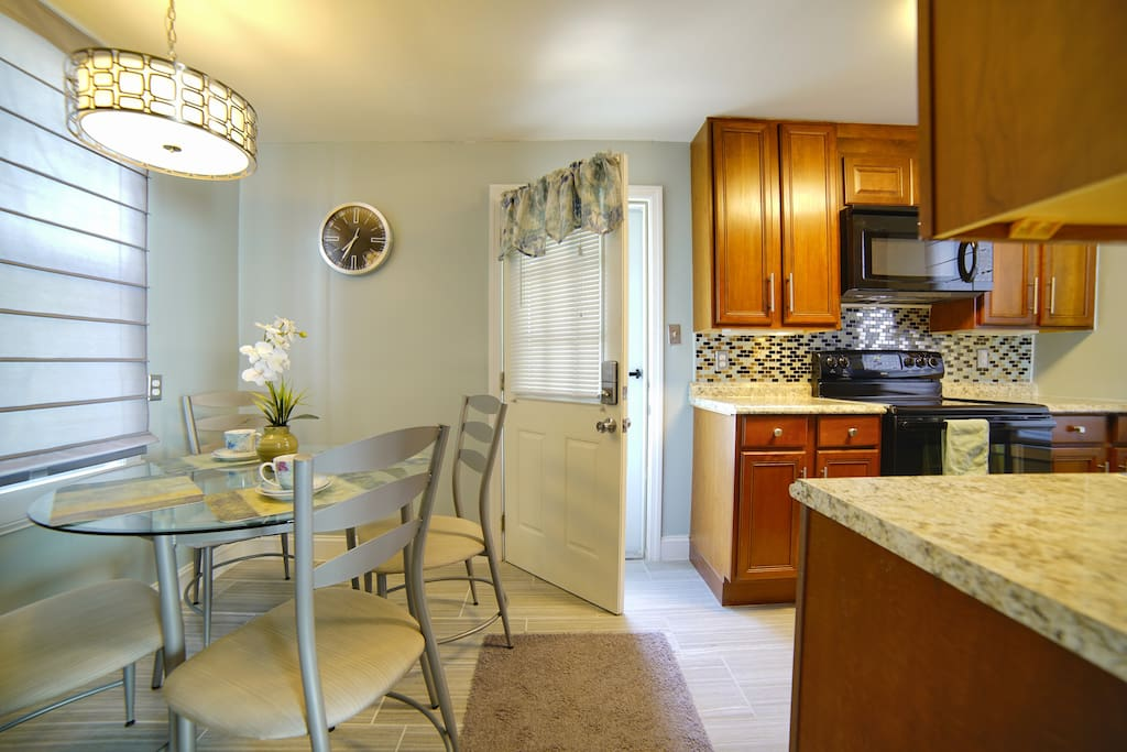 Apartments For Rent Near Philadelphia Airport