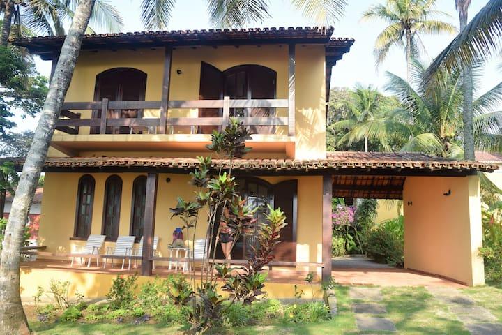 Casa em Meaipe - Enseada Verde
