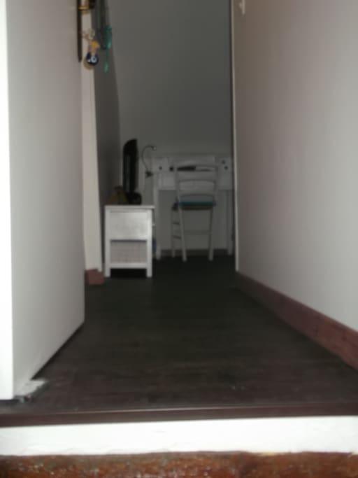 R servation 3 personnes minimum chambres d 39 h tes louer for Chambre d hote haute normandie