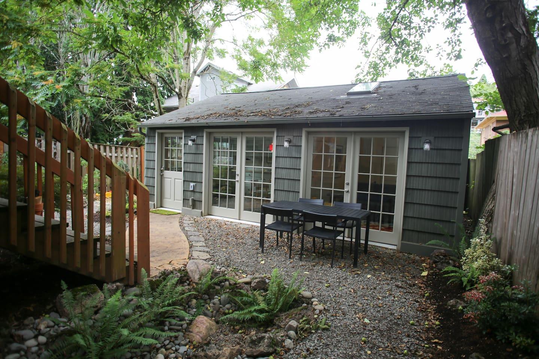^ op 20 Buckman, Portland Vacation entals, Vacation Homes & ondo ...