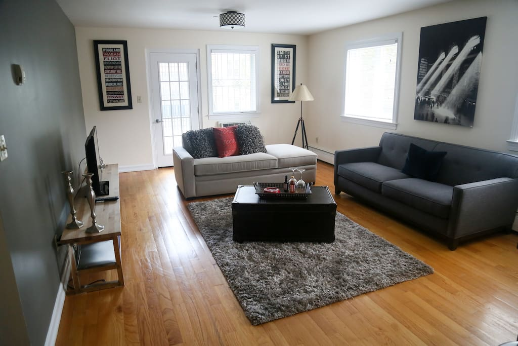 1 bedroom apartment in woodside ny apartments for rent for Two bedroom apartments in queens