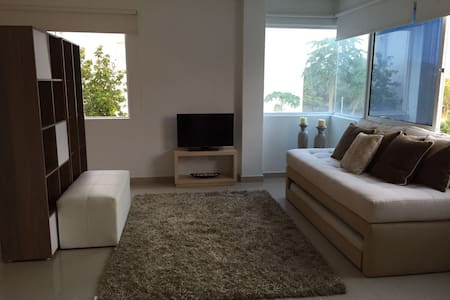Lovely Studio Flat in Cartgena - Cartagena