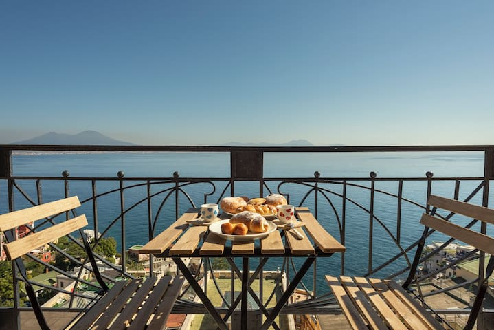 Airbnb Fuorigrotta Naples Vacation Rentals Places To