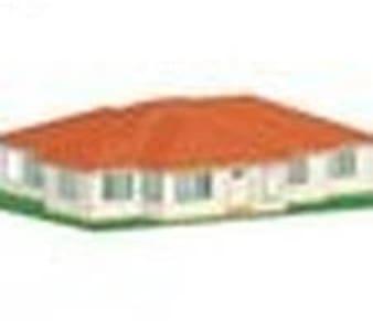 LANDLESS THIKA - Thika