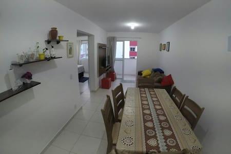 Residencial Anitta Laguna