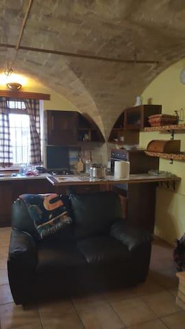 Casa vicino al mare a Montesilvano - Montesilvano - Huis