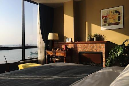 SEE SEA boutique hotel-401