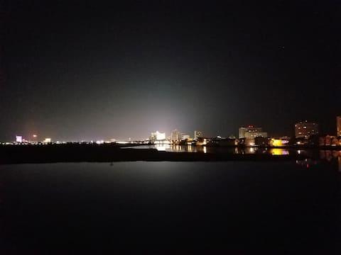 Bay Acres