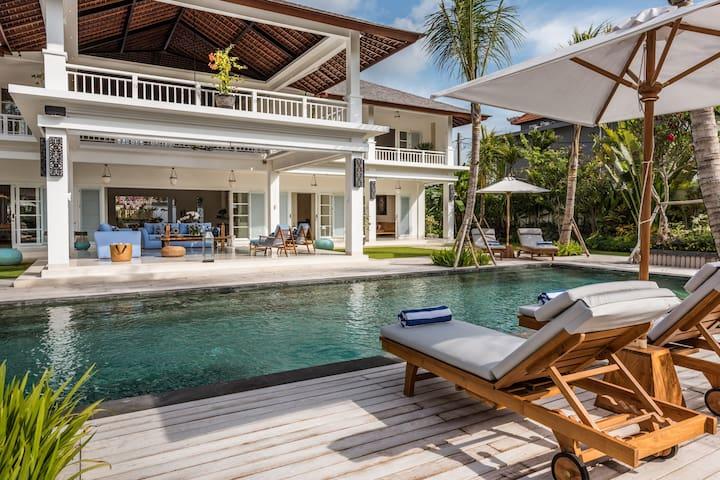 Villa Marang