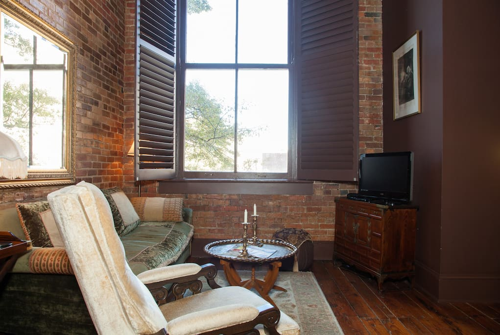 Loft Apartments For Rent In Wilmington Nc
