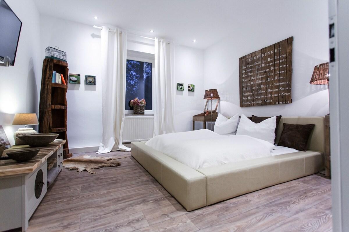 Hattingen 2018 (with Photos): Top 20 Places To Stay In Hattingen   Vacation  Rentals, Vacation Homes   Airbnb Hattingen, North Rhine Westphalia, Germany