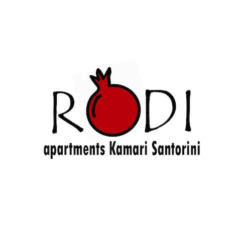 Rodi Apartments 2