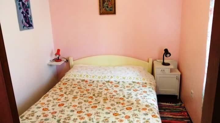 Klevini Dvori - Duplex Three Bedroom Holiday House