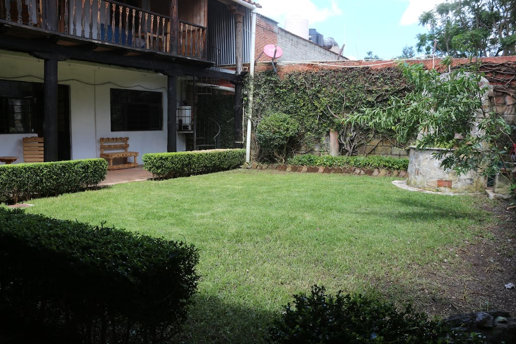 san cristobal de las casas chat sites J&k suite are independent apartments located in san cristóbal de las casas, 700 metres from san cristobal cathedral santo domingo church san cristobal de las casas is 300 metres away free wifi is offered throughout the property and free private parking is available on site.