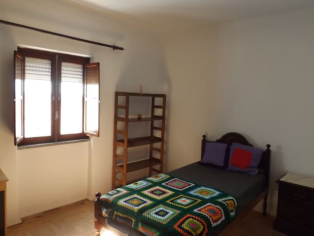 3BD Apartment - BEJA - Beja