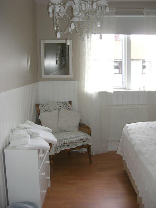 Room number 2.