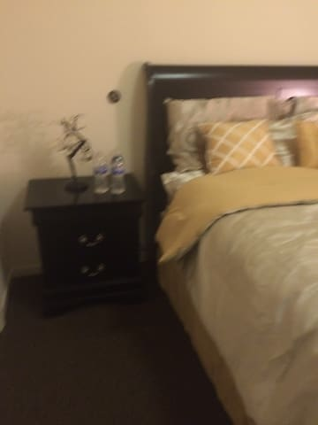 Elegant Bed and Breakfast in One - Albany - Bed & Breakfast