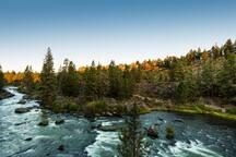 River MBV_Deschutes_jpg