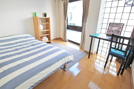 Excellente Grande Nakano JR - Apartment