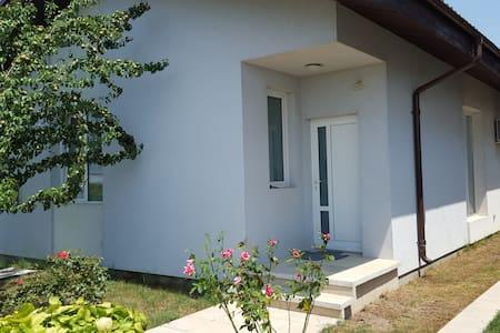 Otopeni Airport House - Dimieni