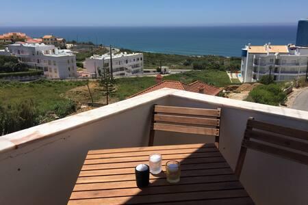 Casa de Praia - Leilighet