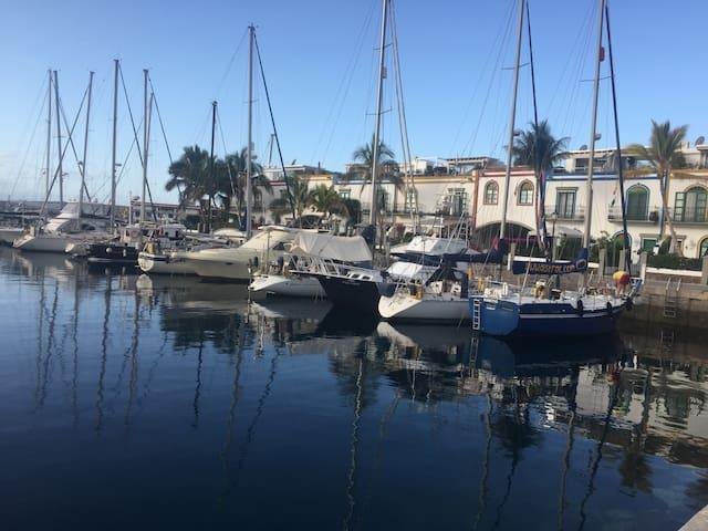 Luxury in Little Venice