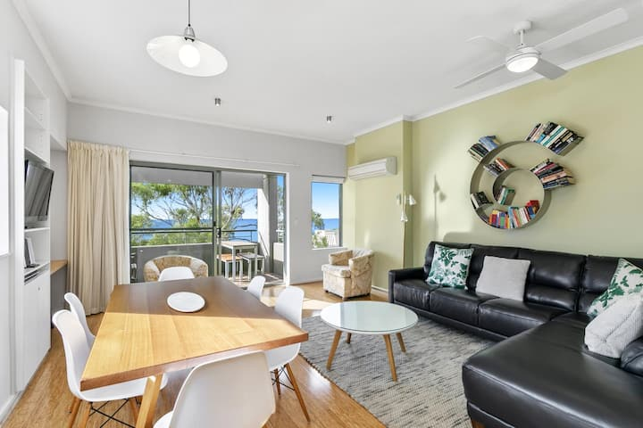Grange 332 Cumberland Resort - Lorne Holiday Stays