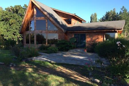 Casa Tolten