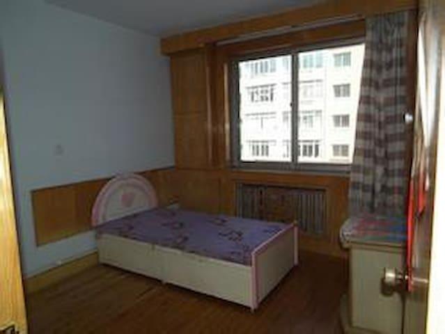 life room - Taizhou Shi