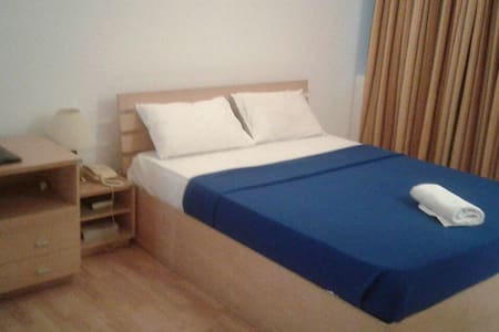 Double room suite - Colombo - Wohnung