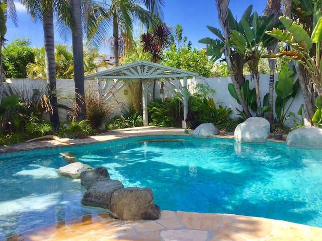 Entire House Luxury&Comfort
