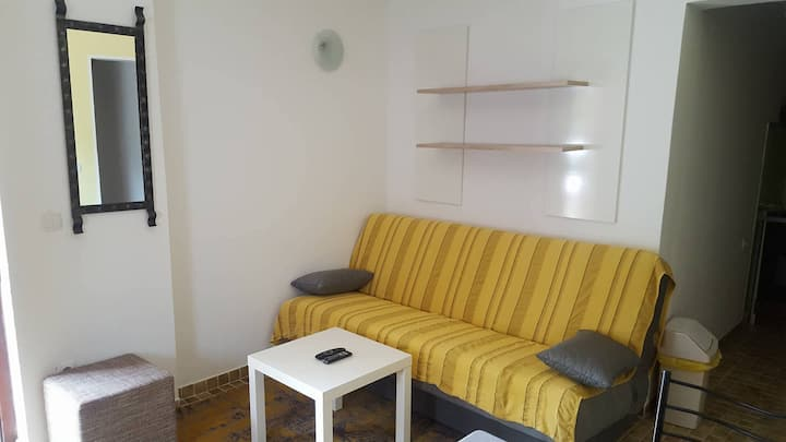 Nice apartament 2