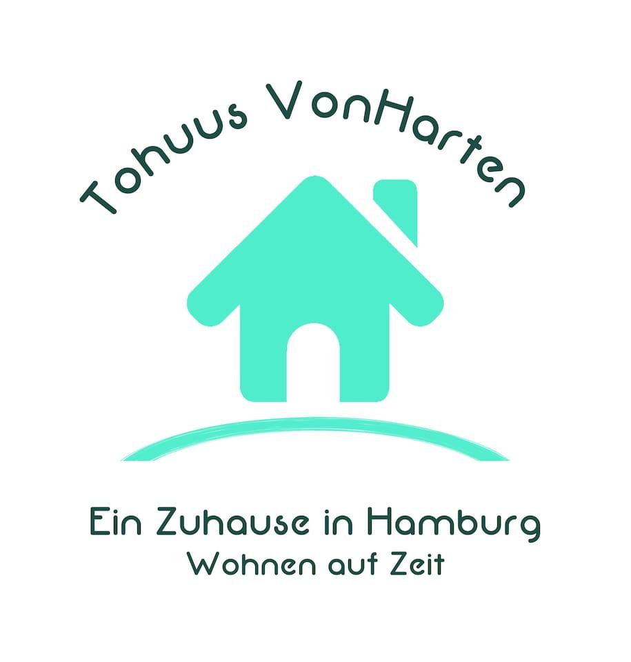 Tohuus  VonHarten
