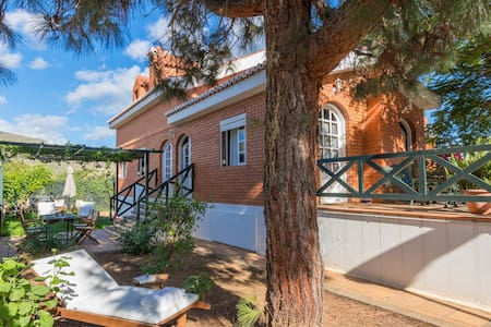 Holiday cottage in Valsequillo (GC0181) - Valsequillo