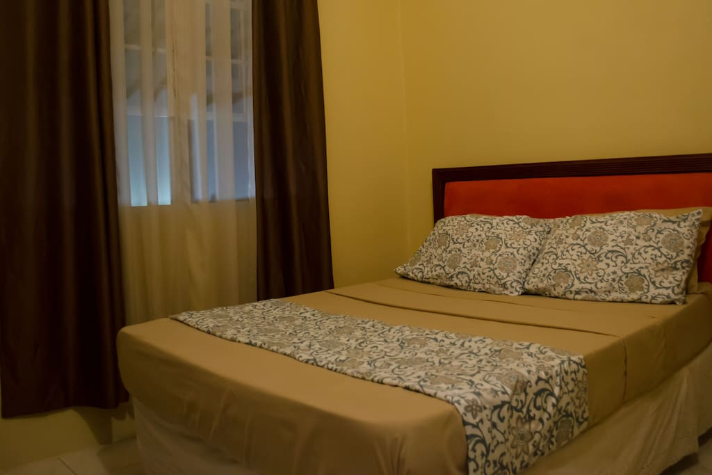 Private Christ Church One Bedroom Apartment Guest Suites For Rent In Oistins Christ Church
