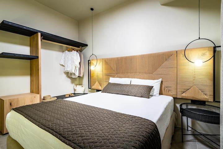 San Giorgio - Superior Double Room