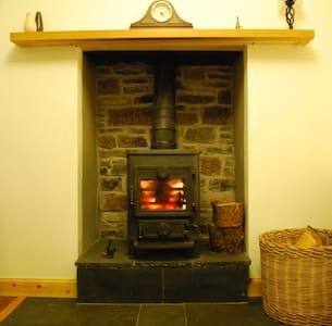 14 Aultgrishan - Holiday Cottage - Gairloch - Hus